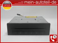 Mercedes W251 CD-Wechsler 6-fach MP3 2118706189 - 2118703889 , 2118706189, 21187