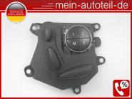 Mercedes W211 S211 Memory Schalter VL 2118217979 03464235 A2118217979, A 211 821