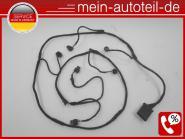 Mercedes W211 S211 PDC Kabel Vorne (2006-2009) 2114401408 A2114401408, A 211 440