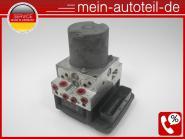Mercedes W211 S211 Hydraulikblock ABS ABR 2114312812 A2114312812, A 211 431 28 1