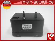 Mercedes W164 ZV-Pumpe 0008002548 a0008002548, a Zentralverriegelungspumpe, Zent