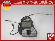 Mercedes W211 S211 Türschloss VL 2117200335 A2117200335, A 211 720 03 35 Mercede