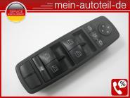 Mercedes W164 Fensterheberschalter VL 2518200310 A2518200310, A 251 820 03 10, A