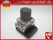 Mercedes W211 S211 ABS-Block Hydraulikblock ABR 2114313712 0265250305 A211431371