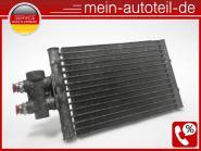 Mercedes W211 S211 320 CDI Getriebeölkühler Ölkühler 2115000200 642920 A21150002