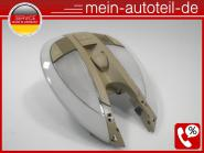 Mercedes W211 S211 Innenleuchte Schiebedach Avantgarde 2118206901 A2118206901, A