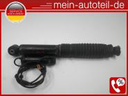 Mercedes W211 S211 ORIGINAL Airmatic Stoßdämpfer Kombi HR unter 90.000Km 2113200