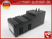 Mercedes C219 ZV-Pumpe Massage MKL 2118000148 Bosch: 0132006367 0008002548 , 000