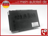 Mercedes - SAM Modul Hinten 1649004200 1649004200, A1649004200, A164 900 42 00 S