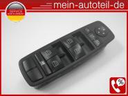 Mercedes W164 Fensterheberschalter VL 2518300290 A 251 830 02 90, A2518300290, A