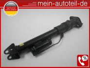 Mercedes W164 ORIGINAL Airmatic Stoßdämpfer HL / HR Skyhook 1643200731 A 164 320