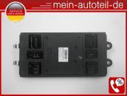 Mercedes - X164 W164 SAM Modul Vorne B-Ware 1645403801 A1645403801, A164 540 38