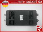 Mercedes - X164 W164 SAM Modul Vorne B-Ware 1645454032 A1645454032, A164 545 40