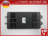 Mercedes - W164 X164 SAM Modul Vorne 1645404301 A1645404301, A164 540 43 01 Sign