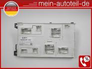 Mercedes - W117 X156 W176 SAM Modul Steuergerät 1569007702 1569007702, A15690077