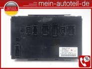 Mercedes - SAM Modul Hinten 1645402762 A1645402762, A 164 540 27 62 SAM REAR, Si