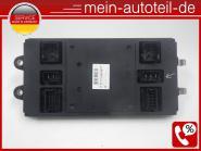 Mercedes - W164 X164 SAM Modul B-Ware 1645406501 A1645402501, A 164 540 25 01, A