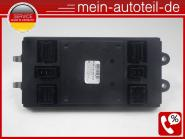 Mercedes - W164 X164 SAM Modul control module OEM 1645404501 A1645404501, A164 5