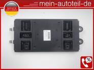 Mercedes - W164 X164 SAM Modul 1645458632 1645458632, A1645458632, A164 545 86 3