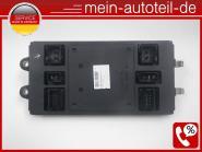 Mercedes - W164 X164 SAM Modul Vorne 1645406401 A1645406401, A164 540 64 01 Sign