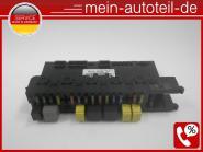 Mercedes W211 S211 SAM Modul Sicherungskasten Hinten 2115455601 5DK 008 047-58 2