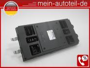 Mercedes W251, V251 SAM Modul Vorne 1645458532 A1645458532, A 164 545 85 32, A16