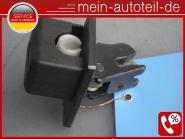 Mercedes W211 Heckklappenschloss Zusatzsicherung Verschluss Links  2207500384 Li