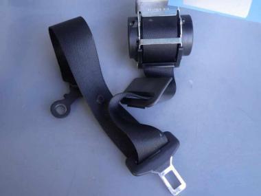 Mercedes W211 Gurt Gurtstraffer hinten mitte belt 2118607785 - Limo a2118607785,