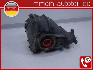 Mercedes W211 S211 E 270 T CDI Hinterachsdifferenzial 2,82 2113500062 647961 A 2