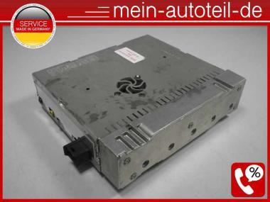 Mercedes S211 Harman Kardon Verstärker 2118704089 HARMAN-KARDON Kombi 2118704089