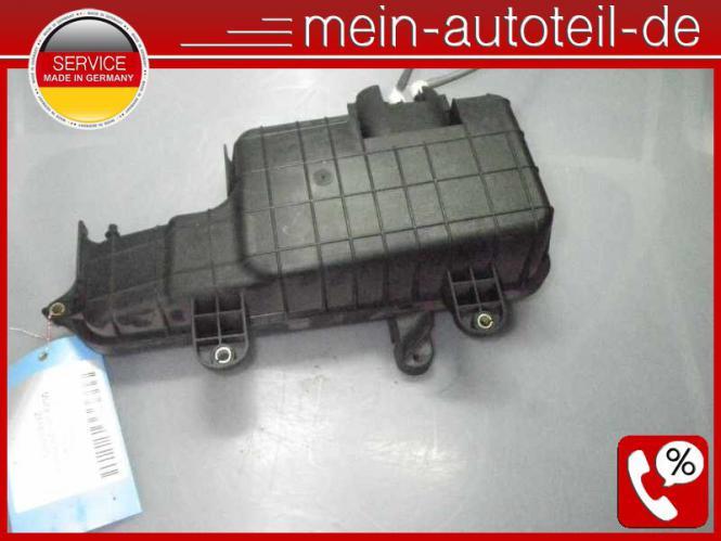 Mercedes W211 S211 Behälter Multikontursitz Pumpe Fahrdynamischer Sitz 211800001