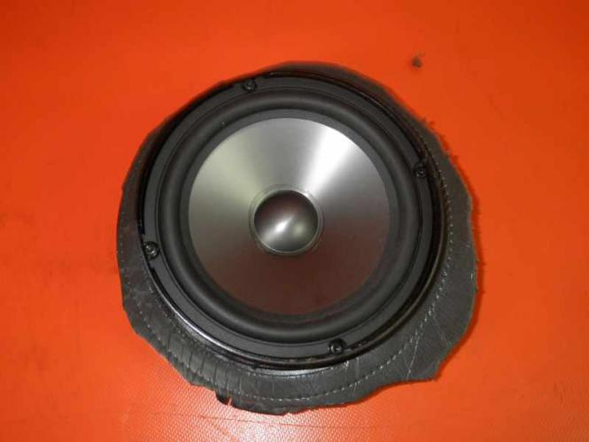 Mercedes S211 Harman Kardon Soundsystem Lautsprecher VL 2118202302