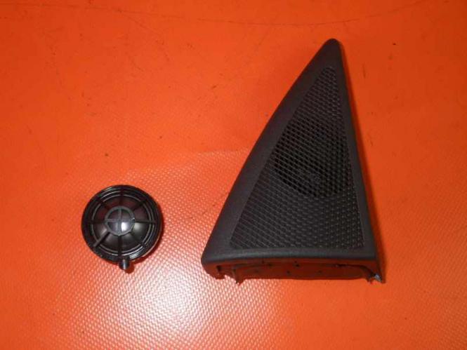 Mercedes S211 Harman Kardon Soundsystem Lautsprecher Hochtöner VR 2118202702