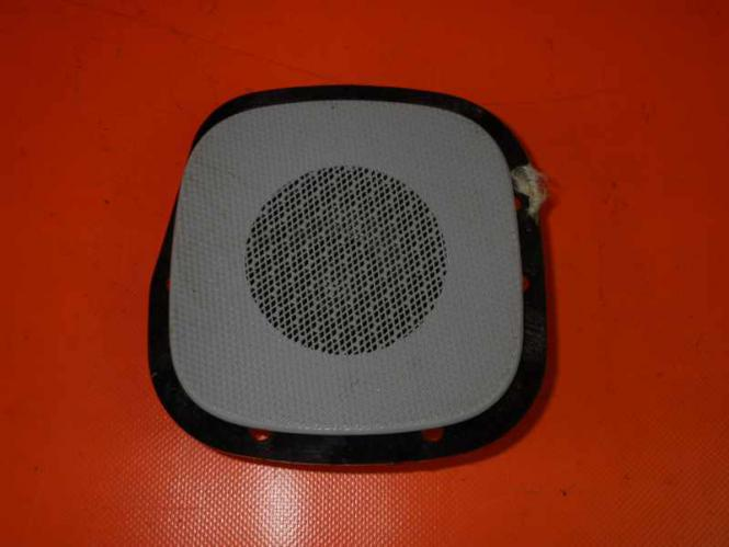 Mercedes S211 Harman Kardon Soundsystem Lautsprecher für den Dachhimmel 21182036
