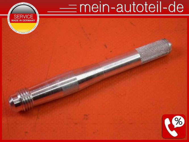 Mercedes W211 S211 Felgen Zentrier- Bolzen 1404030074 Zentrierbolzen W204 W212