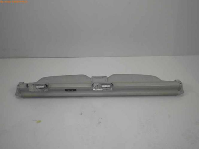 Mercedes W203 S203 Laderaumabdeckung Rollo Kombi 2038600175 A2038600175, A 203 8