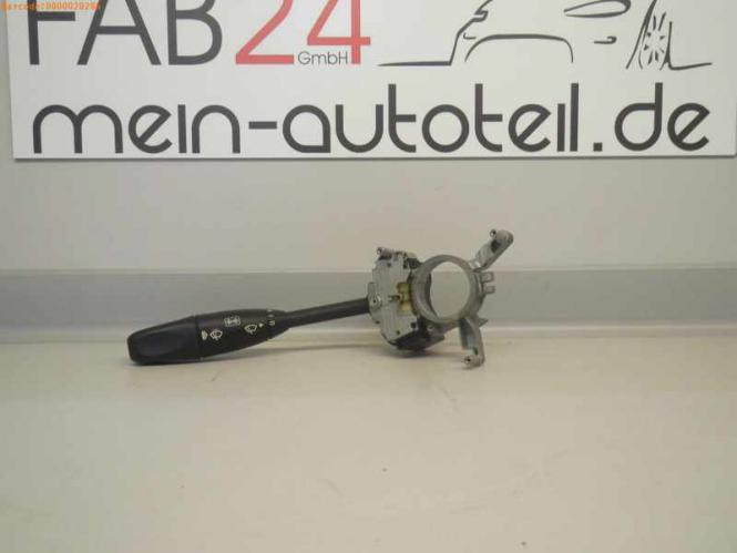 Mercedes W203 S203 Kombihebel Kombischalter Blinkerhebel switch 0005452310 A0005