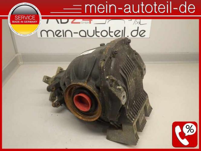 Mercedes S211 E 55 T AMG Kompressor Hinterachsdifferenzial 2,65 erst 116.000Km 2