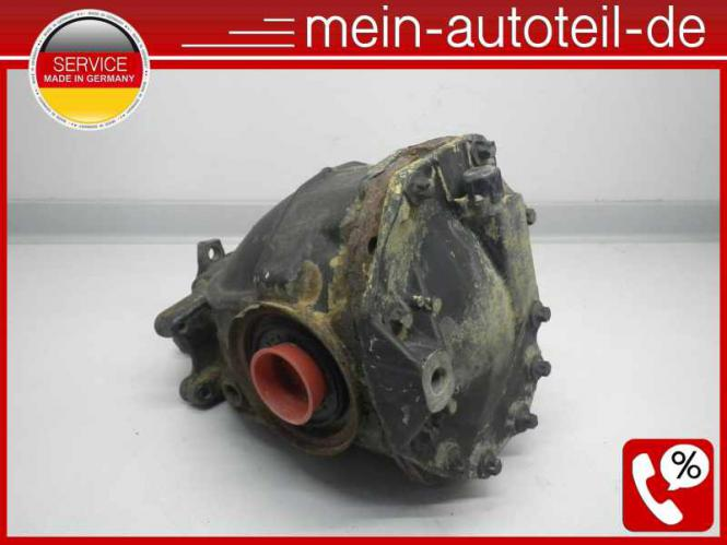 Mercedes S211 S211 Hinterachsdifferential 3,27 2303501314 2303501314, A230350131
