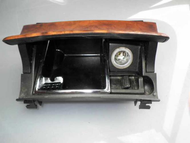 Mein Autoteil Buy Original Car Parts Online Ashtray