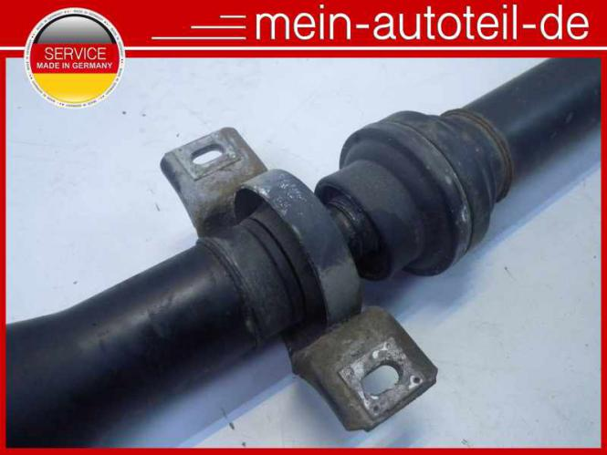 Mein Autoteil Buy Original Car Parts Online Propeller