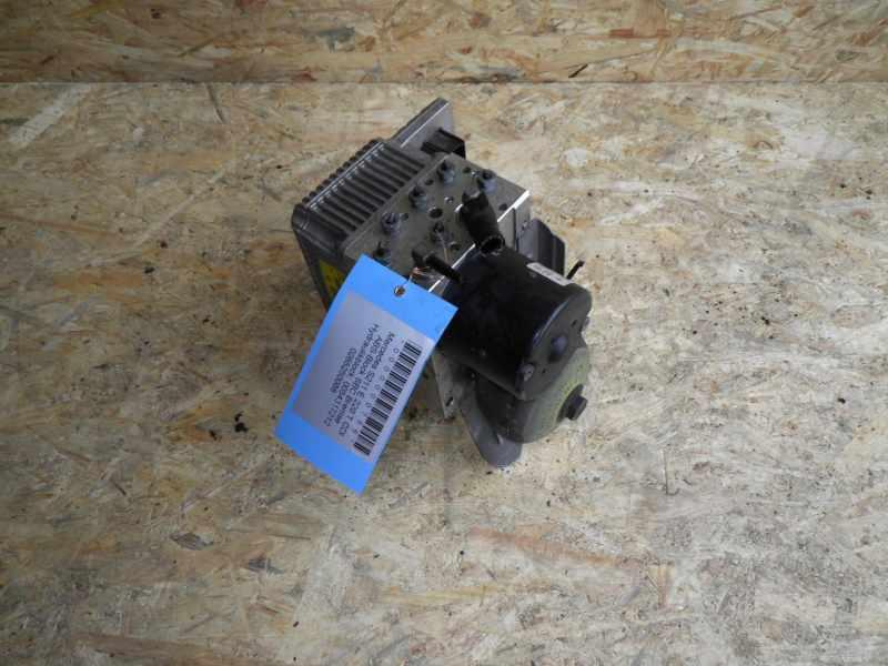 mein autoteil buy original car parts online brake. Black Bedroom Furniture Sets. Home Design Ideas