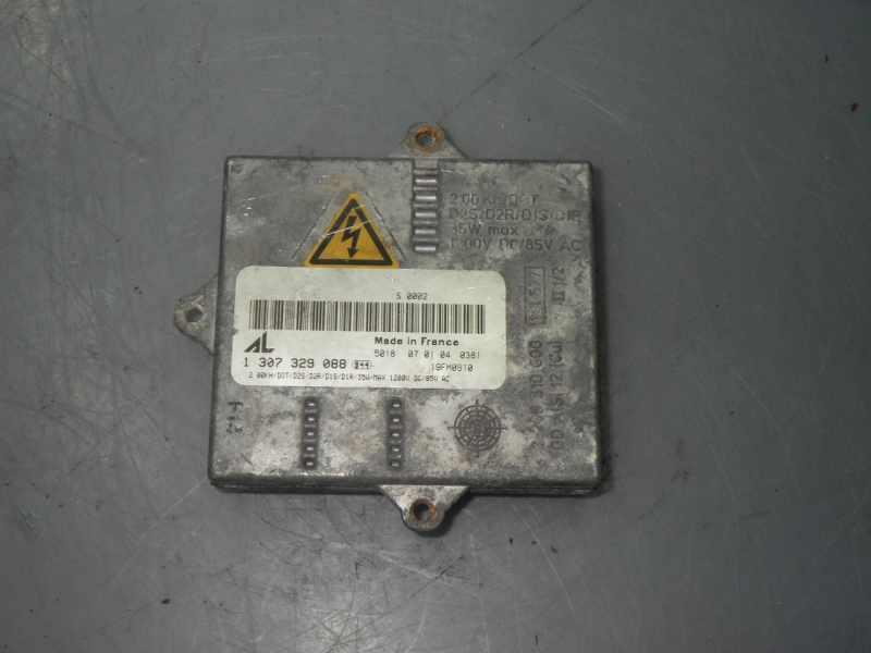 mein autoteil - buy original car parts online! | control unit