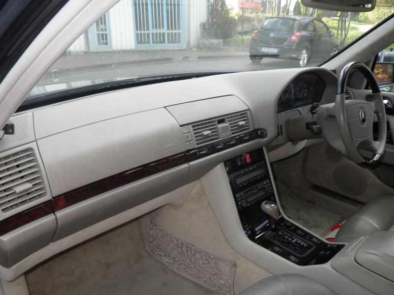 Armaturenbrett mercedes  Mein Autoteil - Buy original car parts online! | Dashboard ...