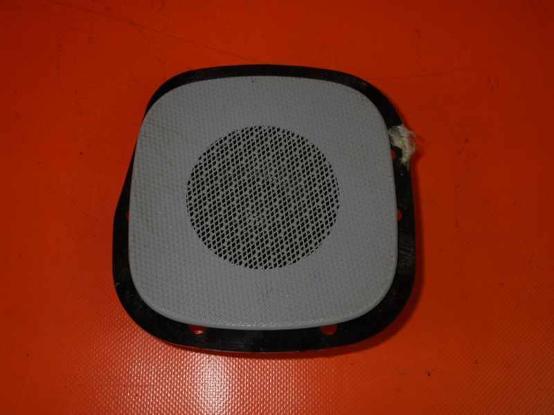 soundsystem bose harman kardon mercedes s211. Black Bedroom Furniture Sets. Home Design Ideas