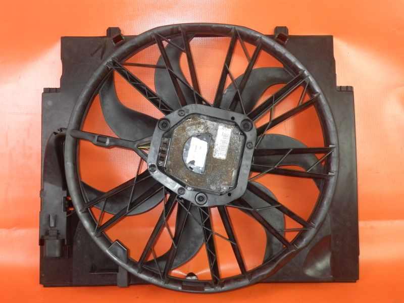 Mein Autoteil Buy Original Car Parts Online Electro Fan Bmw 5er Purchase Online