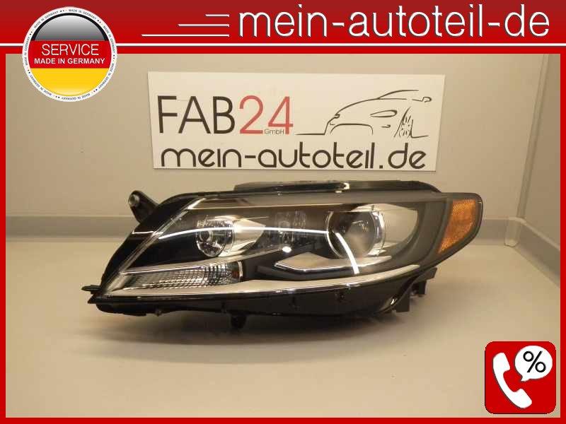 Mein Autoteil Buy Original Car Parts Online Front Lights Xenon