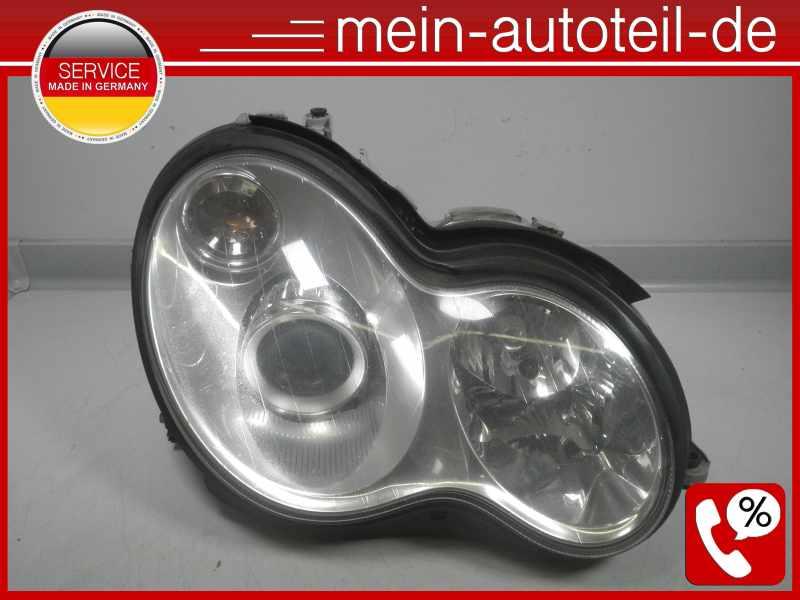 mein autoteil - buy original car parts online! | front lights xenon