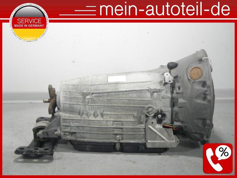 mein autoteil - buy original car parts online! | automatic gear box