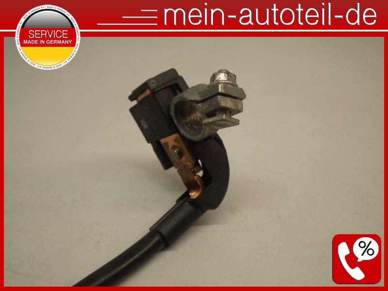 Mein Autoteil - Buy original car parts online! | Control unit ...